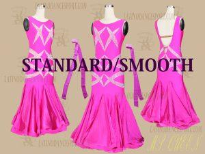 STANDARD SMOOTH