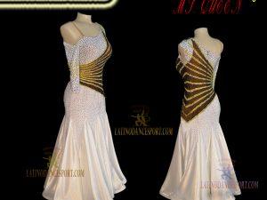 Latinodancesport Ballroom Dance SDS-98